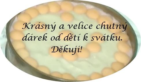 leinweberová